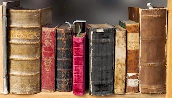 1001 Wijze Spreuken En Citaten Over Boeken 1001mooietekstennl